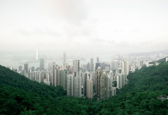 Hong-Kong-Cityscapes-8-640x439.jpg