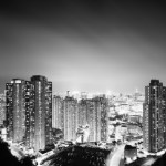 Hong-Kong-Cityscapes-19-640x624.jpg