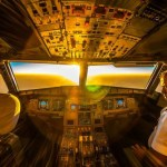 kabina-pilotov-5.jpg