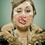 scotch-tape-portraits-wes-naman-1-e1356476286242.jpg