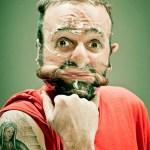 scotch-tape-portraits-wes-naman-8-e1356476470790.jpg
