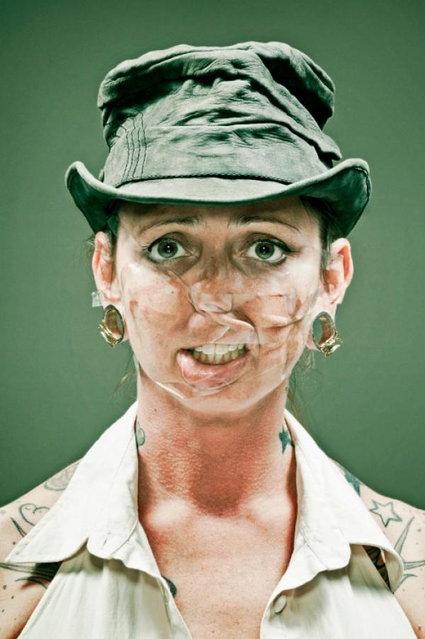 scotch-tape-portraits-wes-naman-13-e1356476538499.jpg