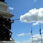 statue-cloud-perfect-timing.jpg
