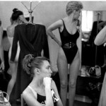 The+First+Moscow+Beauty+Contest+in+USSR,+1988+(17).jpg