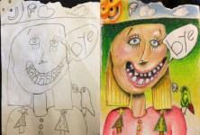 2368055-R3L8T8D-650-dad-colors-in-his-kids-drawings-2.jpg