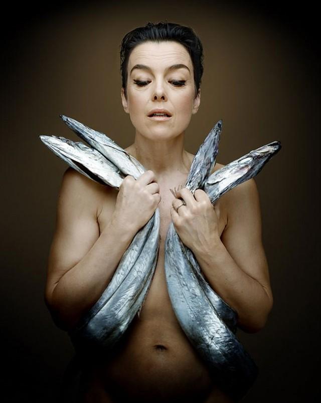 Fish-Love-Campaign2-640x804.jpg