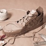 Adidas-Originals-with-Cardboard2-640x462.jpg