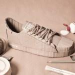 Adidas-Originals-with-Cardboard5-640x462.jpg