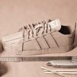 Adidas-Originals-with-Cardboard4-640x462.jpg