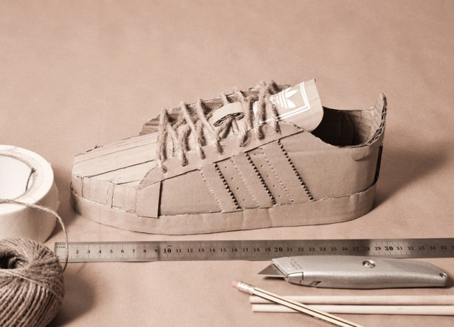 Adidas-Originals-with-Cardboard4-640x462.jpg
