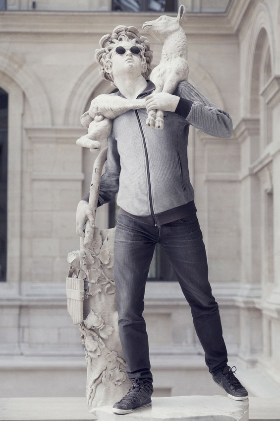 classical-sculptures-hipsters-6.jpg
