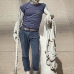 classical-sculptures-hipsters-0.jpg