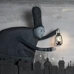 Hand-sculpted-Illustrations-by-Irma-Gruenholz8d-640x560.jpg