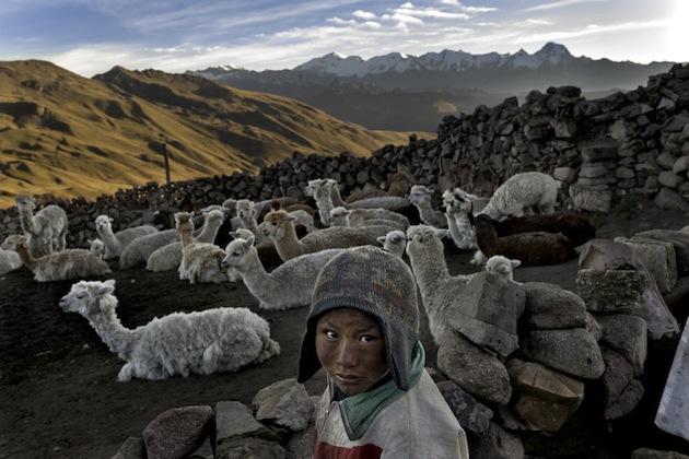 Bolivia%20Farming_0.jpg