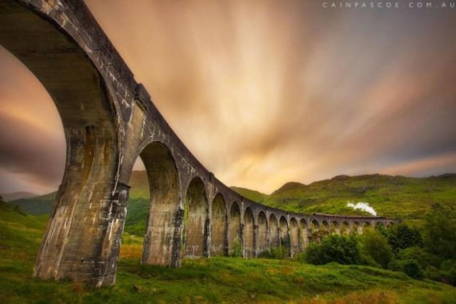 scotland-landscape-photography-25.jpg