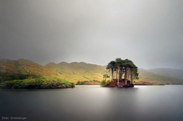 scotland-landscape-photography-6.jpg