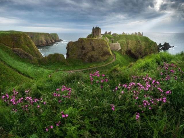 scotland-landscape-photography-5.jpg