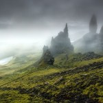 scotland-landscape-photography-22.jpg