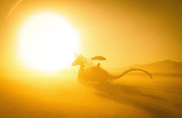35-Burning-Man-2014-.jpg
