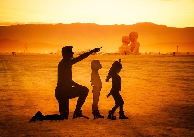 20-Burning-Man-2014-.jpg