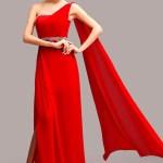 Asian-inspired-mandarin-red-Chinese-dress  (7)