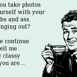 Funny-ecards-quotes (5)