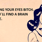 Funny-ecards-quotes (8)