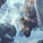 avatar-hallelujah-mountains-