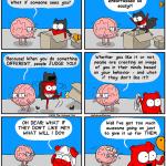 theawkwardyeti-cartoons (11)