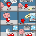 theawkwardyeti-cartoons (5)