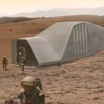 NASA-3D-Printed-Habitat-Challenge