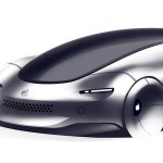 Automotive-Designs-Cars-From-The-Future-Robert Kovacs-1