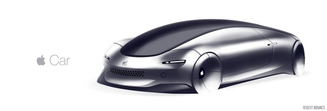 Automotive-Designs-Cars-From-The-Future-Robert-Kovacs-1