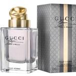 Best-perfumes-for-men