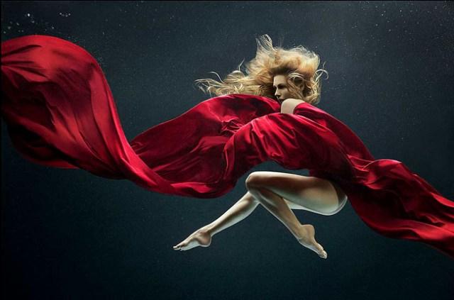 Best_underwater_pictures (11)