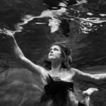 Best_underwater_pictures (18)
