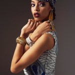 Bineta Sanor-Turban-Stunning Head-Wraps (6)