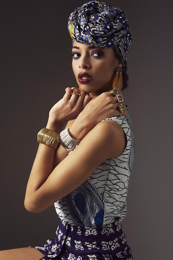 Bineta Sanor-Turban-Stunning Head-Wraps (6)
