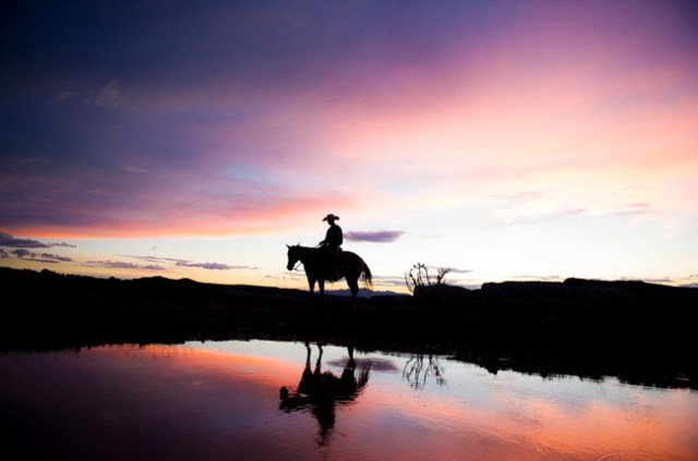 Horses and Ranch Lifestyle by Zach Doleac (4)
