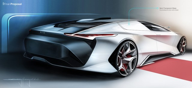 Seung-Yong-Chi-11-Automotive-Designs-Cars-From-The-Future
