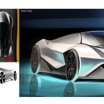SungNak-Lee-34-Automotive-Designs-Cars-From-The-Future