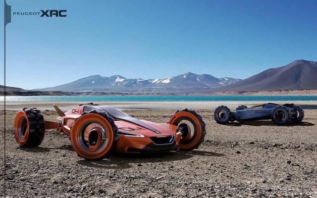 Tiago-Aiello-Automotive-Designs-Cars-From-The-Future-1