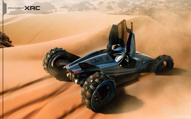 Tiago-Aiello-Automotive-Designs-Cars-From-The-Future