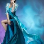Ukrainian_Traditional_dress-oksana_polonets StudioPolonets (12)