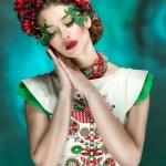 Ukrainian_Traditional_dress-oksana_polonets StudioPolonets (15)