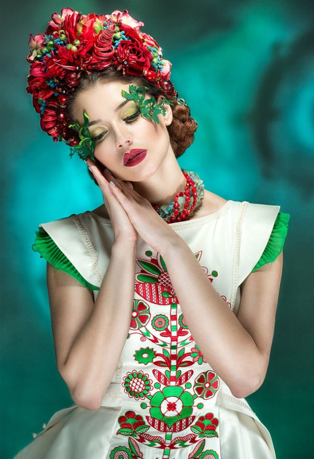 Ukrainian_Traditional_dress-oksana_polonets StudioPolonets (15)