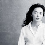 Yao Chen-featured