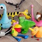 kids-drawings-turned-into-plushies-soft-IKEA