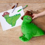 kids-drawings-turned-into-plushies-soft-toys-education-ikea-IV