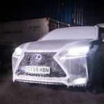 lexus_nx_-ice-wheels-car- (9)